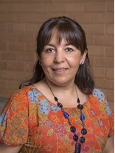 Marlene Rosales