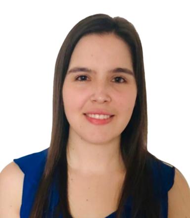 Daniela Vinals