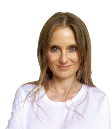Malgorzata Lange
