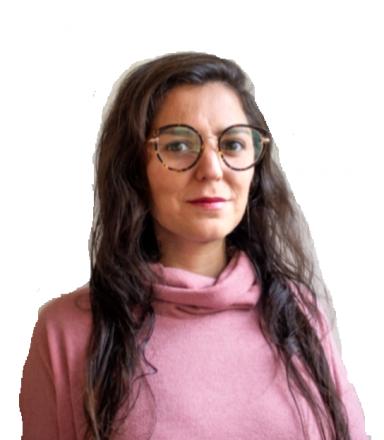 Alejandra Águila